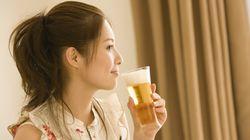 【お取り寄せおつまみ5選】お酒に合う抜群のおつまみは...?