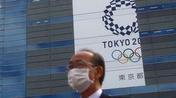도쿄에서 갑자기 사망 후 코로나19 확진받는 사례가 늘고