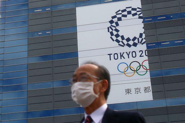 2020년 3월 12일, 일본