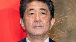 한국 질병관리본부에 '코로나19' SOS 요청한 일본,