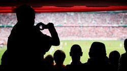 Coronavirus: Premier League And English Football League Suspend All Games Until April