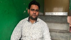 Delhi Riots: How A Muslim Temple Builder Tried To Save His Street From
