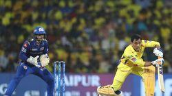 Coronavirus: BCCI Decides To Postpone IPL 2020 Till April