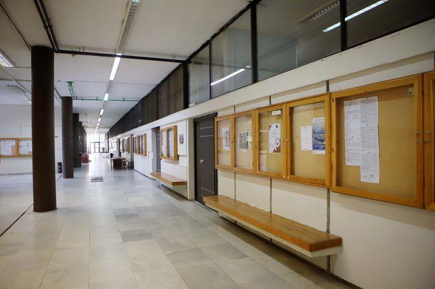 Κορονοϊός και δημόσιες υπηρεσίες: Πού και ποια έκτακτα μέτρα