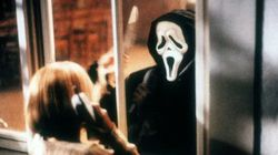«Scream», le film d'horreur culte, va renaître de ses