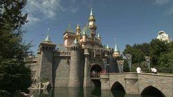 'Disneyland' cierra sus puertas en California, Florida y París por el