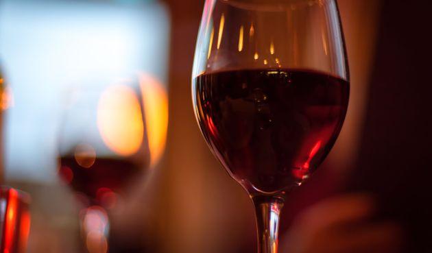 8 vinos españoles con puntuación excelente por menos de 20