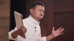 L'homme le plus riche de Chine fait un don d'un million de masques aux