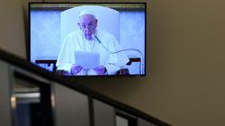 Il Papa fa riaprire le parrocchie romane nel suo anniversario pontificio (di M. A.