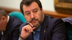 Dall'unità nazionale all'Italiaexit, Salvini nella pandemia dà i numeri (di G. A.