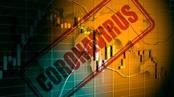 Ευρωπαϊκή Επιτροπή: «Πολύ πιθανή η ύφεση το 2020 σε ΕΕ και ευρωζώνη λόγω