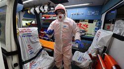 Italia suma 250 muertos por coronavirus en las últimas 24