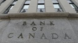 Bank Of Canada Cuts Overnight Rate Target In Response To