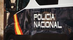 La Policía Nacional cesa al jefe de prevención autor del plan contra el