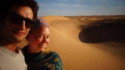 Libero l'italiano rapito in Mali e la sua compagna