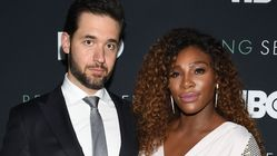 Serena Williams Announces Lengthy Family Isolation Amid Coronavirus