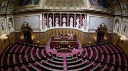Le Sénat ne valide pas le plan de déconfinement du