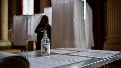 Retrouvez l'essentiel des résultats du premier tour des élections