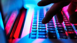Le Centre antifraude met en garde contre des fraudes liées à la