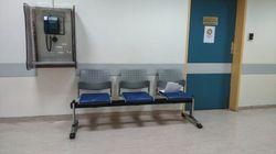 228 τα κρούσματα του κορονοϊού στην Ελλάδα - Πέντε ασθενείς σε κρίσιμη