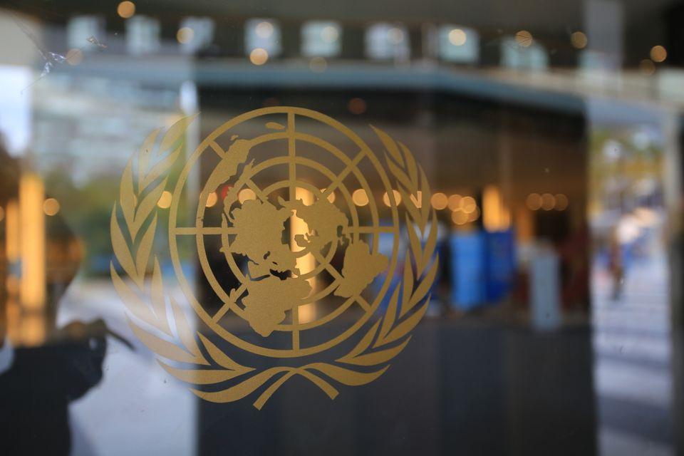 Πλανητικοποίηση, πανδημία, το κράτος και οι διεθνείς