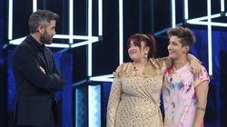 'Operación Triunfo' celebrará la gala 9 desde la Academia y Roberto Leal la presentará desde su