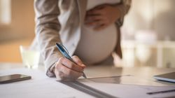 «Aς το ονομάσουμε οικειοθελή αποχώρηση»: Και η απάντηση των γυναικών που απολύθηκαν εν μέσω
