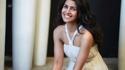 How Nimrat Kaur Got Over Anxiety And Aced Her Part In