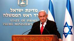 Αμεση Ανάλυση - Ισραήλ: Ηλεκτρονικός εντοπισμός φορέων του
