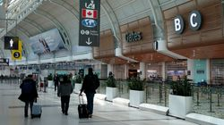 Get Back Home While You Still Can, Government Warns