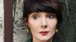 Terapia d'urto dell'editrice farmacista (INTERVISTA a Elisabetta Sgarbi, di S.