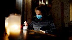 Κορονοϊός: 368 νεκροί σε μια ημέρα στην Ιταλία, 2.000 νέα κρούσματα στην