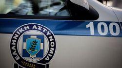 Πάνω από 90 συλλήψεις για παραβίαση των μέτρων προστασίας για τον
