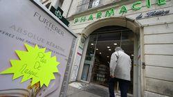 Exceptionnellement, les pharmacies acceptent les ordonnances périmées en cas de traitement