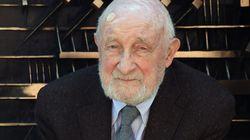 Morto l'architetto Vittorio Gregotti per una polmonite da