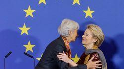 Bce e Commissione Ue inadeguate. L'Eurogruppo sterilizzi il debito