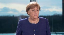 La Germania chiude frontiere con
