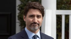 PM: Border Closures, Mandatory Screening Of Travellers Not Off The