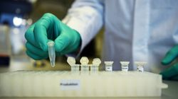 US Government Accused Of Attempt To Poach German Firm Seeking Coronavirus