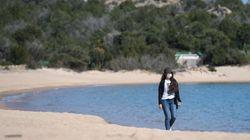 Sardegna e Calabria nuove regioni con vittime: muore sardo di 42