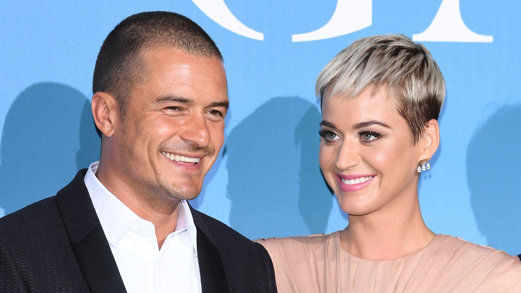Orlando Bloom Says He Was Celibate, Didn't Masturbate For Months Before Katy Perry