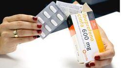 ¿Qué hay de cierto en que el Ibuprofeno agrava las infecciones por