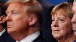 L'Allemagne furieuse après que Trump a tenté d'acheter ses scientifiques travaillant sur le