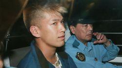 相模原事件、植松聖被告に死刑判決