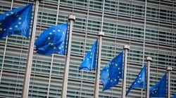 Το Eurogroup αποφασίζει τα μέτρα για την αντιμετώπιση των συνεπειών του