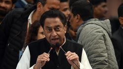 Madhya Pradesh Politics: No Floor Test For Kamal Nath Today, What You Need To