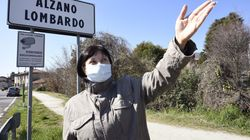 Il dramma di Alzano, 50 morti in 20 giorni.