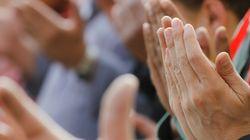 Due raduni con un predicatore: in quarantena quattro comuni del