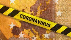 La prima pandemia della globalizzazione non ha