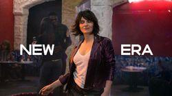 Cinobo: Η νέα ελληνική πλατφόρμα που φέρνει το ανεξάρτητο σινεμά στην οθόνη